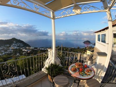 Ischia-Dream-House-2