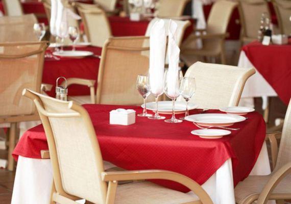 Valentin Sancti Petri Rollstuhl Hotel In Andalusien