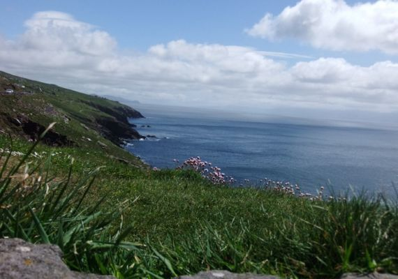 Irland_Wild_Atlantic_Tour_02