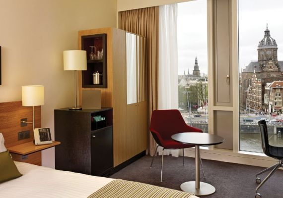 Amsterdam_DoubleTree_01