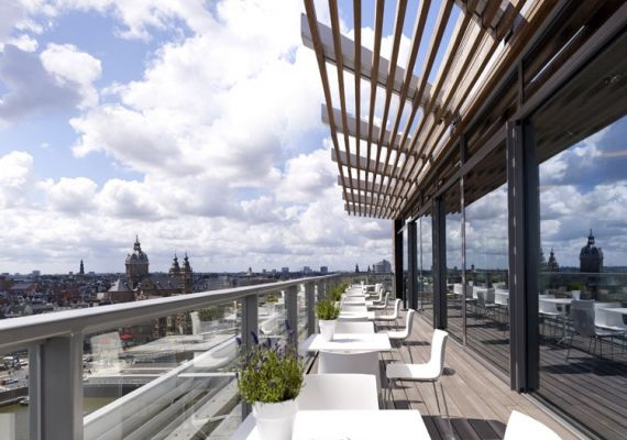 Amsterdam_DoubleTree_07