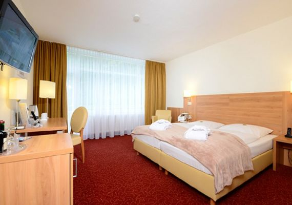 ringhotel haus oberwinter rollstuhl hotel in rheinland pfalz. Black Bedroom Furniture Sets. Home Design Ideas