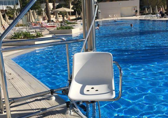 Hotel Mit Hund Playa De Palma