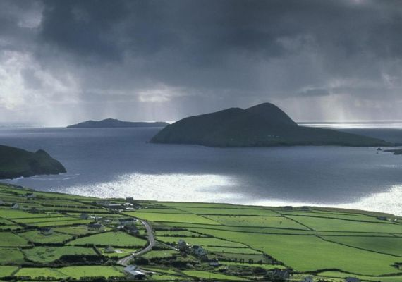 Irland_Wild_Atlantic_Tour_07