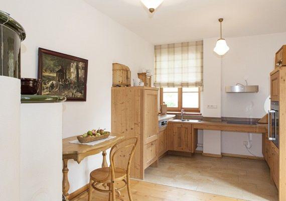 ferienwohnung rollstuhl urlaub in bad t lz. Black Bedroom Furniture Sets. Home Design Ideas